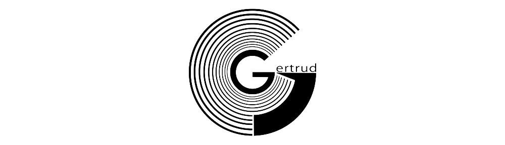 Gertrud Tontraeger